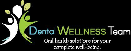 Meet the Best Dentists in Coral Springs, FL | Dental
